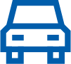 Vehicle Section Icon