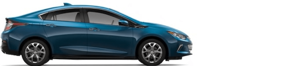 Current Gm Offers Find Your Next Car Gm Financial